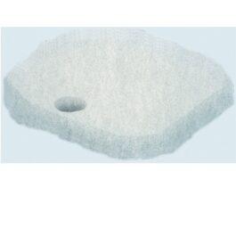 Eheim filterschijf wit voor 2026/28-2126/28-2426