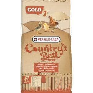 Versele Laga Gold 1 mash 20 kg