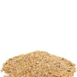Versele Laga Gold 1 & 2 mash 5 kg