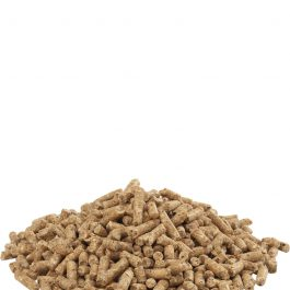 Versele Laga Gold 4 Gallico pellet 20 kg