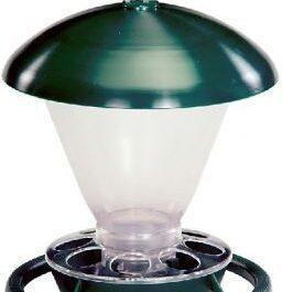 Mijnlamp combi buiten / 1 kg – 1 L.