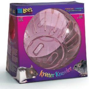 Ratten speelbal Jumbo 26 cm