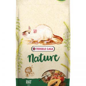 Rat Nature 750 kg