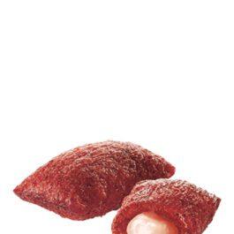 Cuni crock Appel 50 gr.