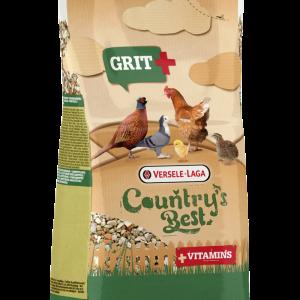 Grit + Vitaminen 1.5 kg