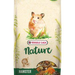 Hamster Nature 700 gr
