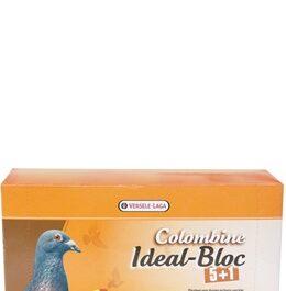 Colombine Ideal-bloc 6 X 550 gr
