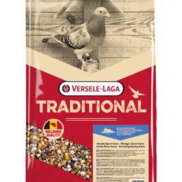 Traditional kweek / sport extra 5 kg