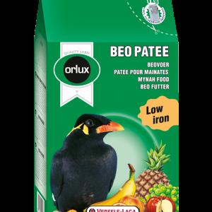 Orlux Beo patee 1 kg