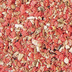 Orlux Eivoer rood 1 kg