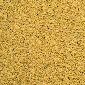 Orlux Gold patee geel