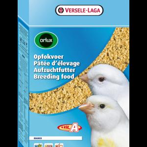 Orlux Opfok Bianco 1 kg