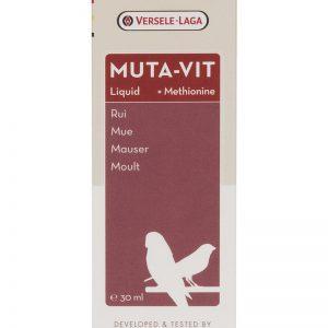 Oropharma Muta-Vit 30 ml