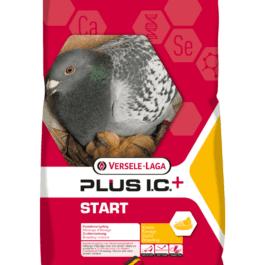 Start plus I.C.+  20 kg