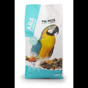 Primus Ara mix 2.5 kg