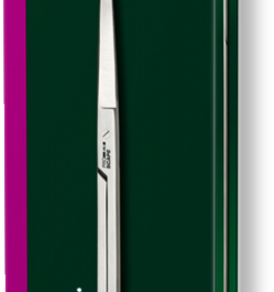 JBL ProScape Tool S 30 straight