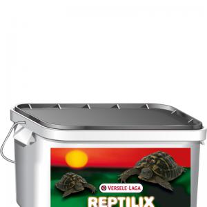 Reptilix 4 L.