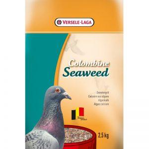 Colombine Seaweed 2.5 kg