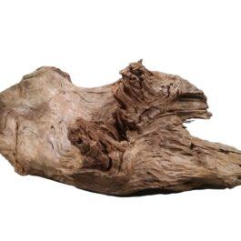 Driftwood XL