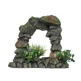 Arch Small 19 x 8 x 16 cm