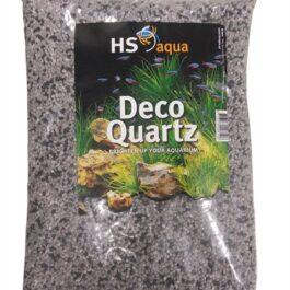 Deco quartz 2-3 mm Mix 4 Kg