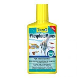 Tetra Phosphateminus