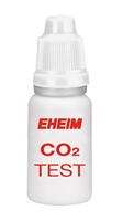 Eheim CO2 Meetvloeistof 10 ml