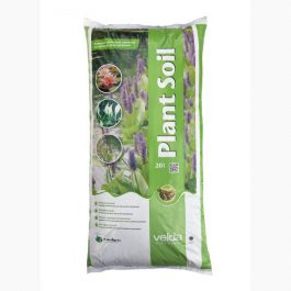Plant soil Moerings 20 L.