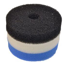 Set filter Foam voor PF 10000/15000