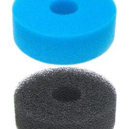 Set filter Foam voor PF 6000