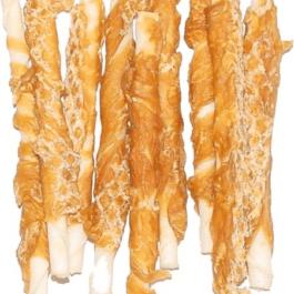 Chicken & Beef bones 100 gr.