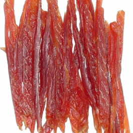 Duck Sticks 100 gr.