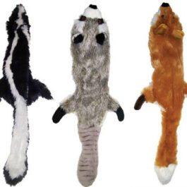 Skinneeez jumbo dieren 83 cm