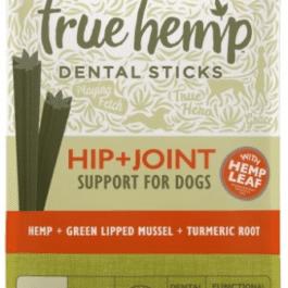 Hip + Joint sticks 100 gr.
