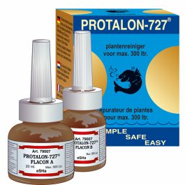 eSHa Protalon 20 + 10 ml