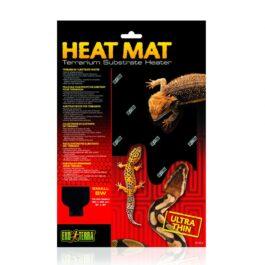 EX Heat mat substraat verwarmer