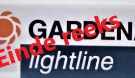 Gardena lightline