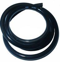 Eheim 4005843 Slang 16/22 mm zwart 3m