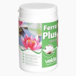 Ferro plus 1000 ml