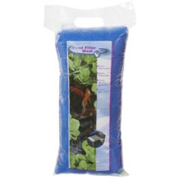Pond filter wool 500 Gr