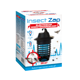 Insect-Zap