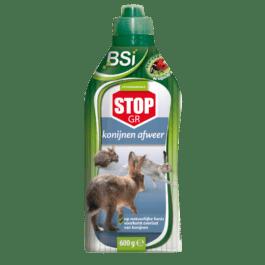 Stop GR Koijn 600 gr