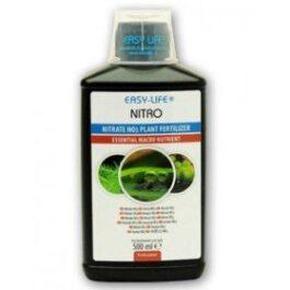 Easy-Life: Nitro 250 ml