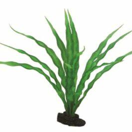 Hobby plant 29 cm
