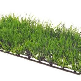 Hobby plant mat 1
