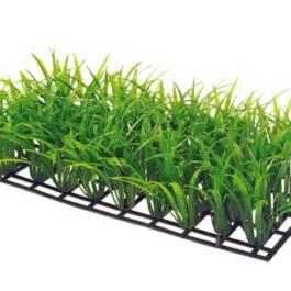 Hobby plant mat 2