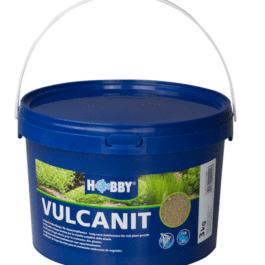 Hobby Vulcanit 3 Kg