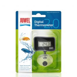Digitale thermometer Juwel