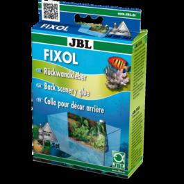 JBL Fixol achterwandlijm