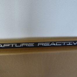 Capture reactiv 3m (telescoop)